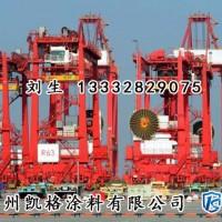 东莞油漆生产厂家供应丙烯酸聚氨酯面漆的使用说明
