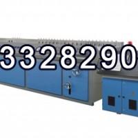 东莞大型农业生产机械丙烯酸底漆 施工方便