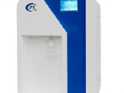 培胤PYSM系列综合型超纯水机