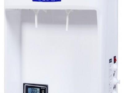培胤PYJ系列经济型超纯水机
