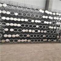 除尘器除尘袋笼 133*2000常规型号现货