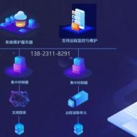 源中瑞智慧园区解决方案提供商_园区管理系统平台