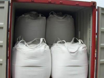 宣城市邦耐得热销 pp编织方形集装袋 工业耐用集装袋