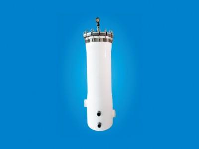 浙江耐酸碱水帽,湖州塑料过滤器,浙江水处理设备配件