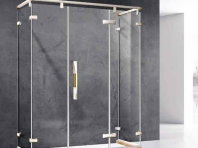 南浔方形淋浴房,德清屏风型淋浴房,德清扇形淋浴房