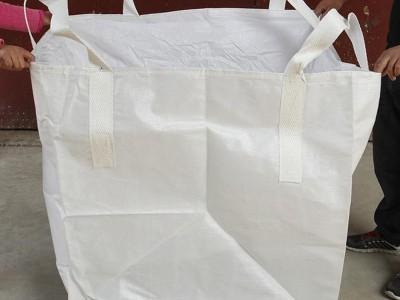 集装箱液袋装卸时应注意哪些问题
