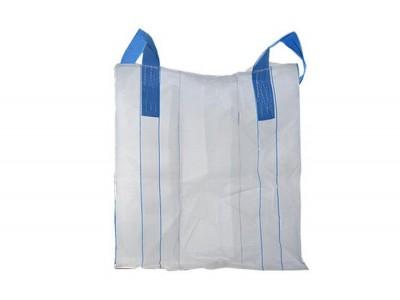 如何在集装箱液袋中安装内衬袋