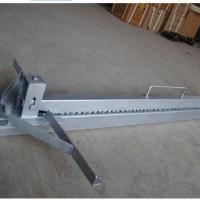 HX1000手动皮带切割机  割皮机