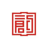 平阴广告设计、商标注册、logo设计