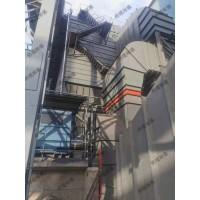 新型材料厂废气处理脉冲除尘器 粉尘处理脉冲除尘器