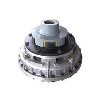 YOX系列液力耦合器  液力耦合器厂家
