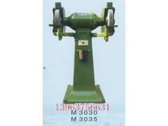 武强吸灰砂轮机 400型立式砂轮机