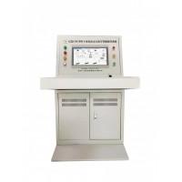 KZB—PC型集控式空压机综合保护装置