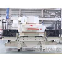 GEPI绿色环保_建设高品质机制砂生产工艺