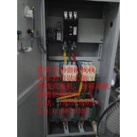 415KW球磨机频敏起动控制柜,液阻起动柜