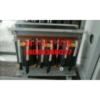 QZB自耦变压器22-630KW全铜自藕变压器