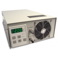 SFC-24超临界萃取试验装置用制冷柱塞泵