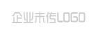 深圳市康程科技有限公司康程企划部